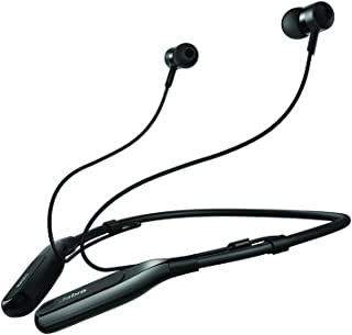 Jabra HALO FUSION Wireless Bluetooth Stereo Headset - Black