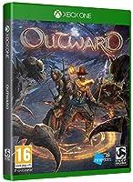 Outward (Xbox One) (輸入版)