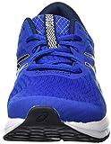 Zoom IMG-1 asics patriot 12 scarpe da