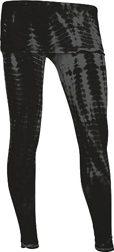 OGNX Batik Pantalon Long