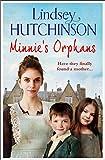 Minnie's Orphans (English Edition)