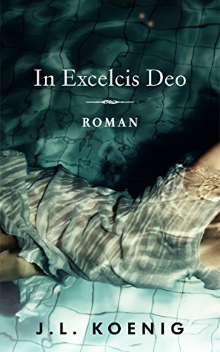 In Excelsis Deo (French Edition)