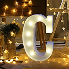 🎈Soft warm glow, making them great as a night light, these are all crafted , these can be wall hung or free standing. 🎈This bright tropical light is the ideal eye catching addition to your party table.Add an elegant glow to your table decoration with...