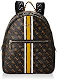 Guess Vikky Backpack, Bags Hobo mujer, talla...