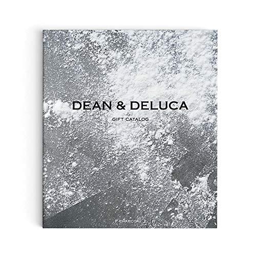 DEAN&DELUCA ギフトカタログ チャコールコース (包装済み/antina)|内祝い 結婚祝い 出産祝い プレゼント ...