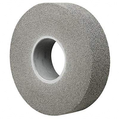 Convolute Factory outlet Whl Debur Finish 6x1 Recommended PK4 2x1