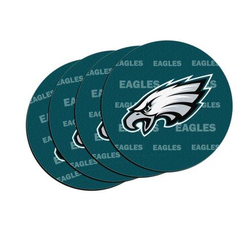 Sports Fan Coasters