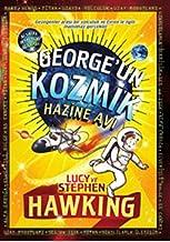 George'nin Kozmik Hazine Avı 2