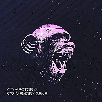 Memory Gene