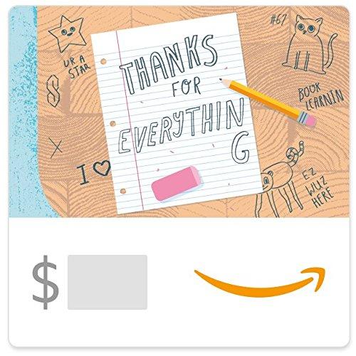 Amazon Graduation - Best Reviews Tips