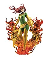 コトブキヤ マーベル フェニックス リバース 限定版 美少女像