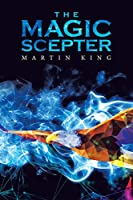 The Magic Scepter