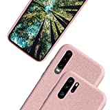 eplanita Eco Case for Huawei P30 / P30 Pro Mobile Phone,