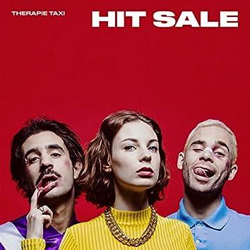 Hit Sale