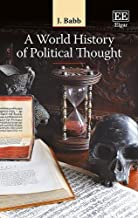 Best history of political institutions Reviews