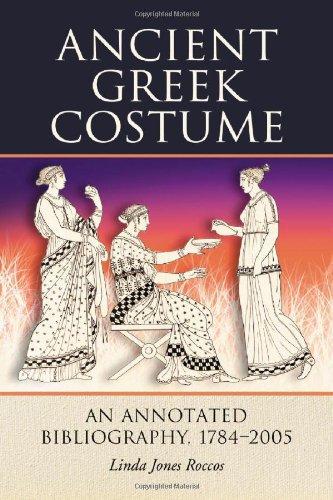 - Antike Griechische Theater Kostüme