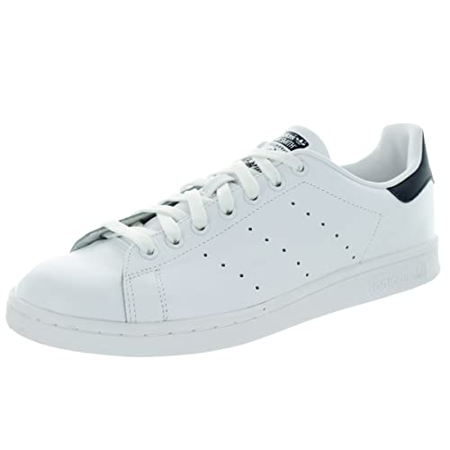 wholesale dealer 98974 483dc adidas Unisex Adults  Stan Smith 325 Trainers