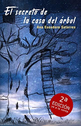 El secreto de la casa del árbol - 2ª Edición