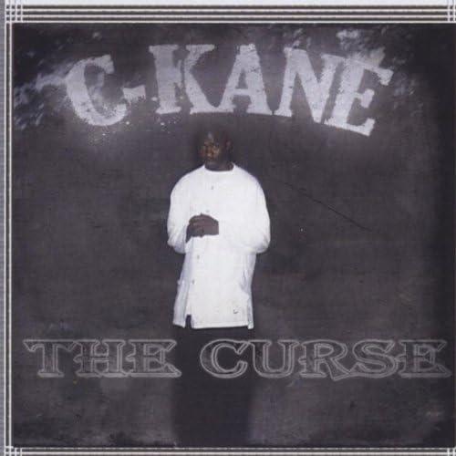 C Kane