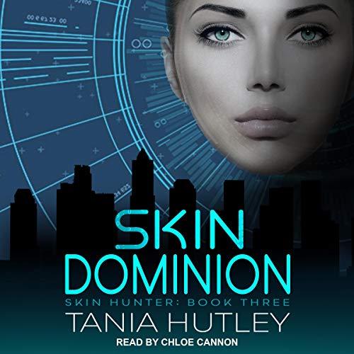 Skin Dominion cover art