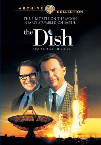 the dish movie - 2