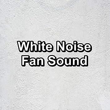 White Noise Fan Sound