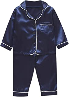 Nine Minow Winter Children Fleece Pajamas Warm Sleepwear Kids Pijamas Boys Pyjama