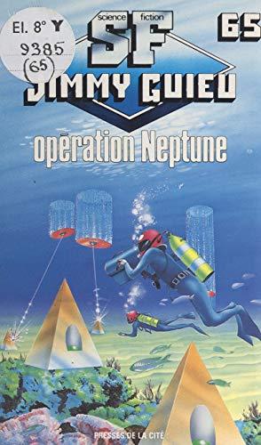 Opération Neptune