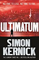 Ultimatum (Tina Boyd)