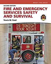 Best fire and emergency services safety and survival Reviews