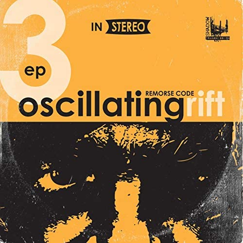 Oscillating Rift