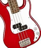 Immagine 2 squier mini precision bass