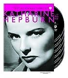 Katharine Hepburn Collection (Morning Glory / Undercurrent / Sylvia Scarlett /...