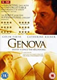 Genova [DVD] [Import]