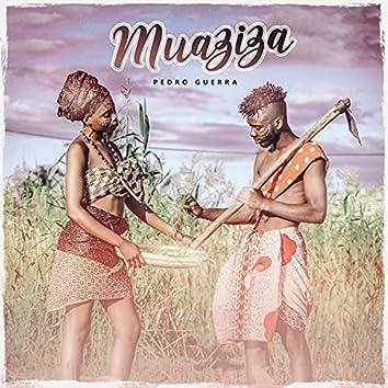 Muaziza