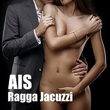 Ragga Jacuzzi