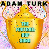 The Football Cup Song
