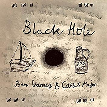 Black Hole (feat. Canis Major)