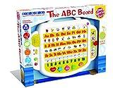 Small World Toys Neurosmith - The ABC Board B/O