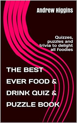 Puzzle Quiz  marca