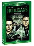 Hooligans (Indimenticabili) [Italia] [DVD]