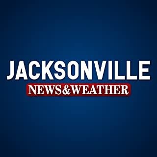 Jacksonville News & Weather