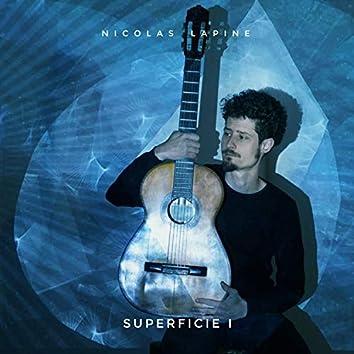 Superficie 1