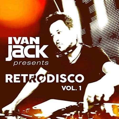 Ivan Jack