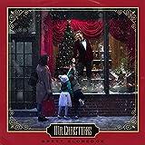 Mr. Christmas