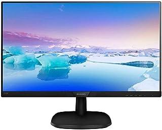 comprar comparacion Philips 223V7QHAB/00 - Monitor IPS de 21.5
