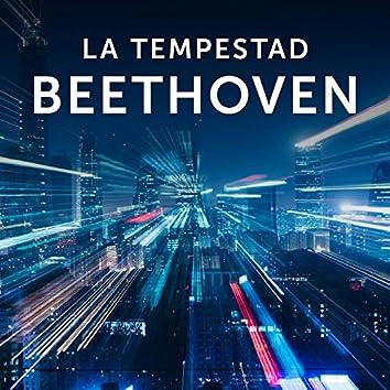 La Tempestad Beethoven