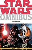 Star Wars Omnibus: Infinities (Star Wars Universe)