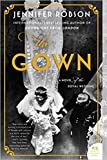 [0062674951] [9780062674951] The Gown: A Novel of the Royal Wedding-Paperback