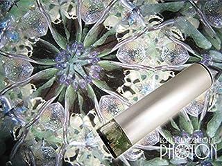 メール便 【日本製】『誕生石の万華鏡』 オイル万華鏡 5月 エメラルド [TAN-05] カレイドスコープ 【ギフト】【お祝い】